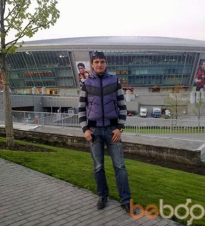 Фото мужчины yura, Донецк, Украина, 26