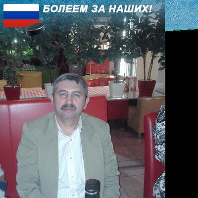 Фото мужчины Андрей, Калининград, Россия, 54