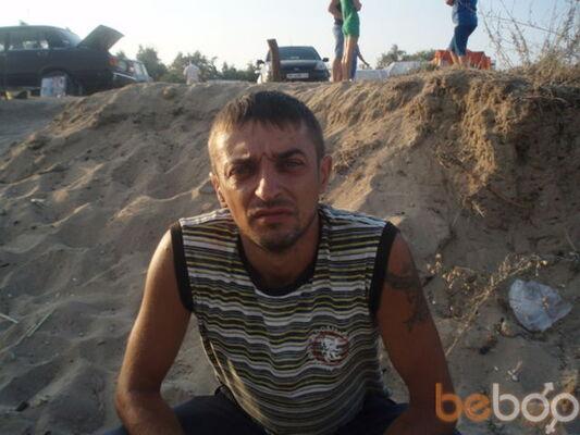 Фото мужчины alex, Одесса, Украина, 40