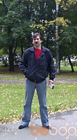 Фото мужчины Эльдар, Москва, Россия, 47