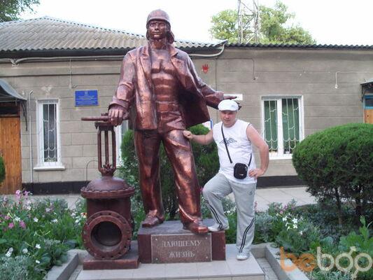 Фото мужчины santexnikus, Москва, Россия, 43