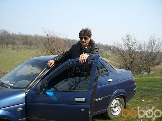 Фото мужчины Michael, Шахты, Россия, 46