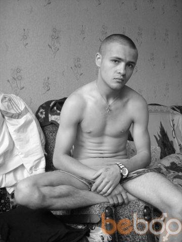 Фото мужчины lakyy, Кишинев, Молдова, 27