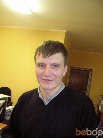 Фото мужчины tatarin, Казань, Россия, 37