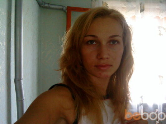 Фото девушки NATALI, Санкт-Петербург, Россия, 37