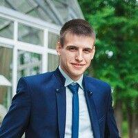 Фото мужчины Рустем, Запорожье, Украина, 24