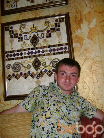 Фото мужчины samik, Сочи, Россия, 35