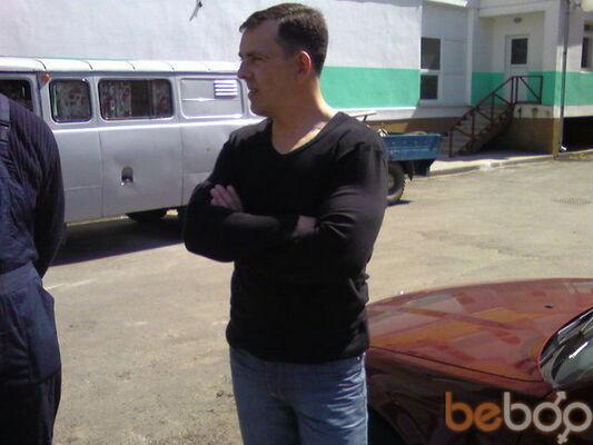 Фото мужчины юрий, Брест, Беларусь, 46