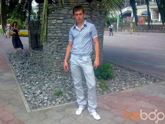 Фото мужчины rulezzz777, Сочи, Россия, 29