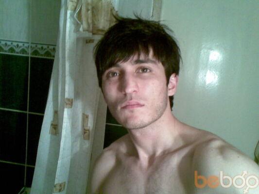 Фото мужчины Brunet, Краснодар, Россия, 28