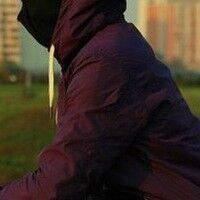Фото мужчины Рома, Купянск, Украина, 26