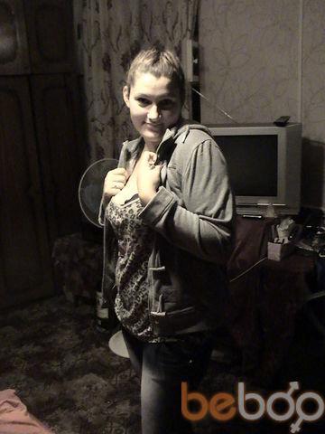 Фото девушки котя, Киев, Украина, 28