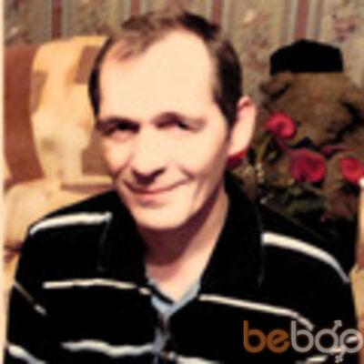Фото мужчины vanosat, Южно-Сахалинск, Россия, 56