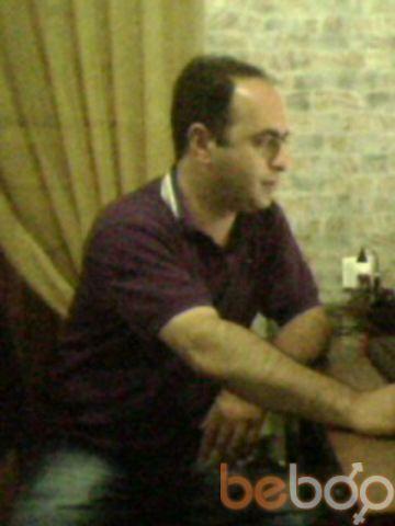 Фото мужчины xvicha, Тбилиси, Грузия, 42