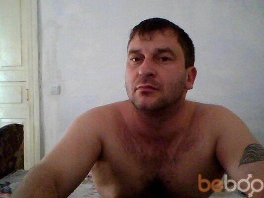 Фото мужчины михаилл, Майкоп, Россия, 39