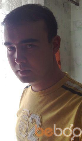 Фото мужчины Magic, Уфа, Россия, 35
