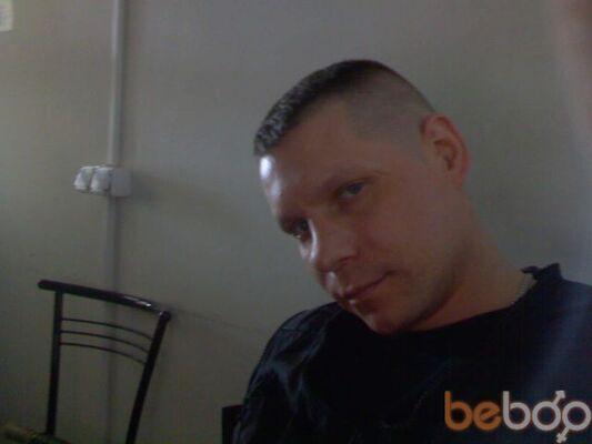 Фото мужчины 3747700a, Екатеринбург, Россия, 38