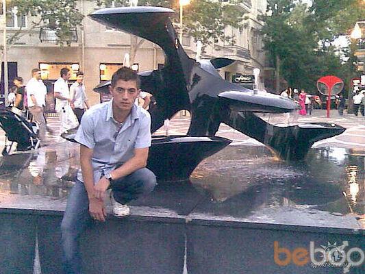 Фото мужчины kayfarik, Баку, Азербайджан, 27