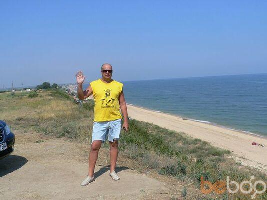 Фото мужчины fassar, Саратов, Россия, 47