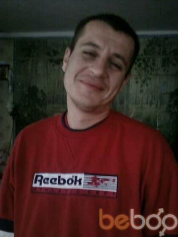 Фото мужчины сява, Кременчуг, Украина, 27