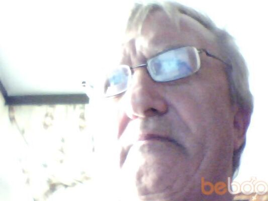 Фото мужчины cerz, Таллинн, Эстония, 75