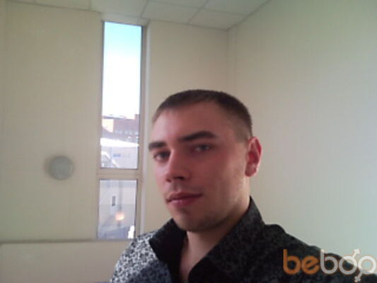 Фото мужчины alexspb88, Санкт-Петербург, Россия, 29