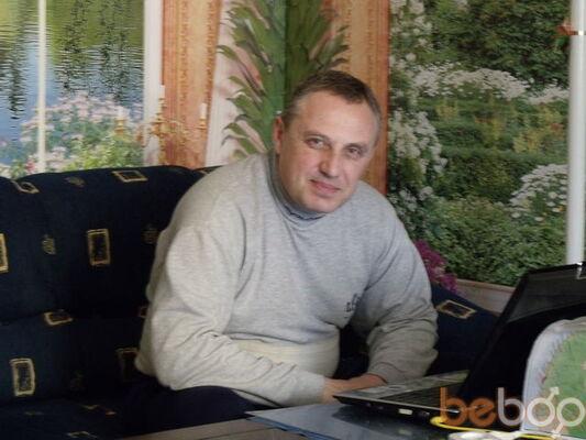 Фото мужчины Латгалл, Ростов-на-Дону, Россия, 51