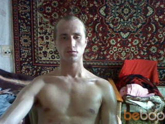 Фото мужчины king333, Бричаны, Молдова, 31