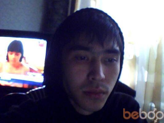 Фото мужчины Xochu_vsex1, Алматы, Казахстан, 28