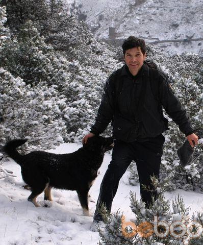Фото мужчины Сергей, Севастополь, Россия, 53