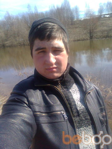 Фото мужчины вася, Орша, Беларусь, 26