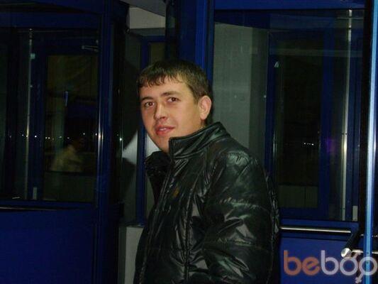 Фото мужчины Dania, Черновцы, Украина, 29