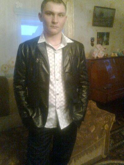 Фото мужчины Артур, Стерлитамак, Россия, 25