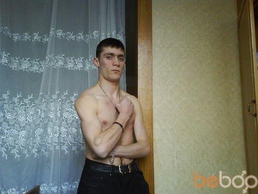 Фото мужчины shady, Тбилиси, Грузия, 25