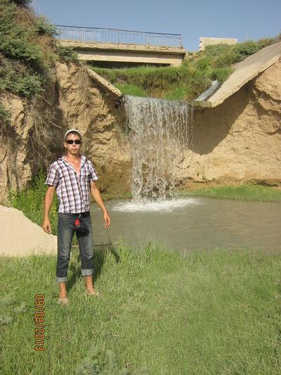 Фото мужчины Anvar, Ташкент, Узбекистан, 25