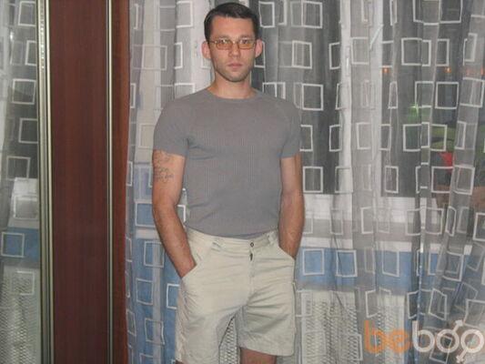 Фото мужчины nexsus2011, Москва, Россия, 41