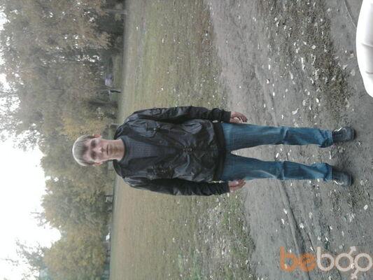 Фото мужчины sten, Ростов-на-Дону, Россия, 31