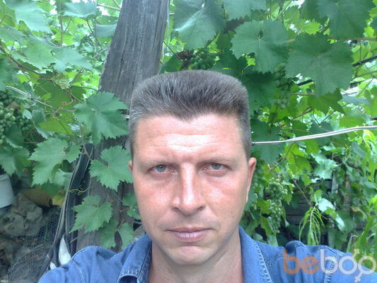 Фото мужчины алексей, Мариуполь, Украина, 40
