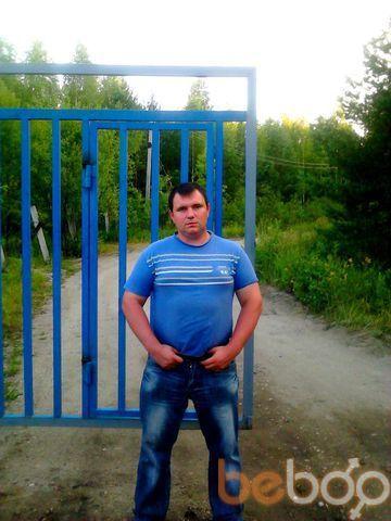 Фото мужчины килл, Владимир, Россия, 36