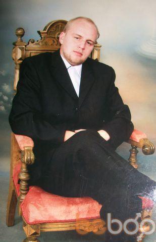 Фото мужчины kolanic, Цесис, Латвия, 33
