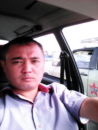 Фото мужчины Александр, Саратов, Россия, 37