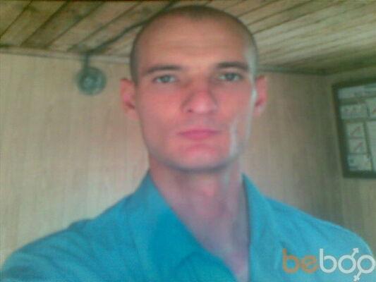 Фото мужчины west, Кривой Рог, Украина, 38