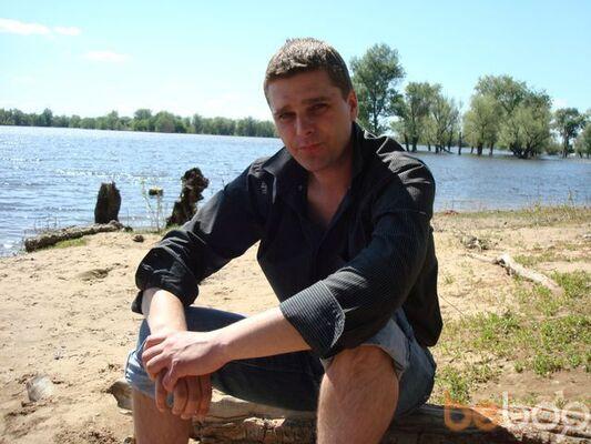Фото мужчины Batiy, Киев, Украина, 44