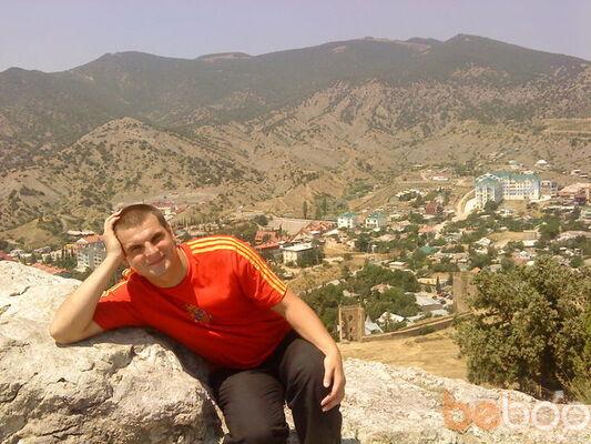 Фото мужчины salut, Киев, Украина, 33