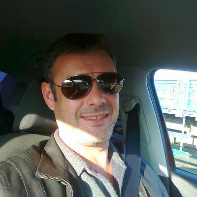 Фото мужчины Алексей, Ставрополь, Россия, 46