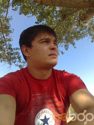 Фото мужчины Макс, Шымкент, Казахстан, 33