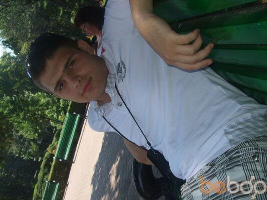 Фото мужчины Andy, Кишинев, Молдова, 28