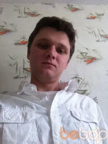 Фото мужчины Quri, Севастополь, Россия, 31