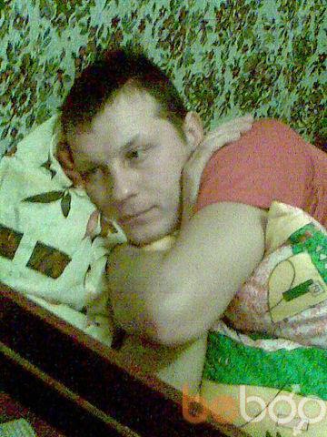 Фото мужчины Крава, Луганск, Украина, 37
