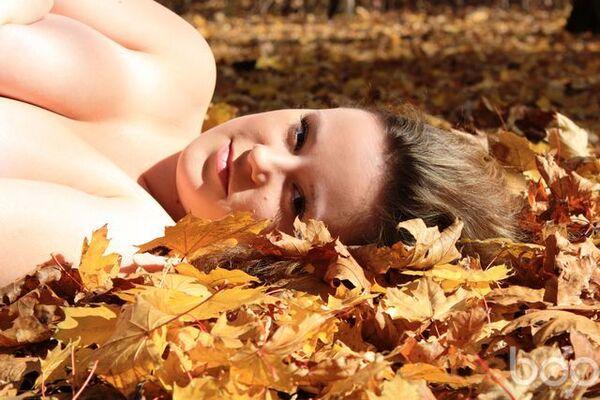 Фото девушки Ефросиния, Донецк, Украина, 27